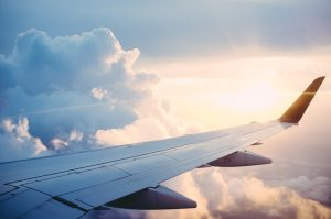 wyjazdy zagraniczne dla firm